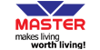 Master-Logo-Official