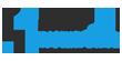 Radiant-WorkForce-Logo-(Source)