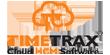 TimeTrax-Logo-15-01-2019