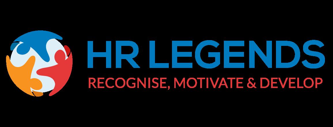 HR Legends
