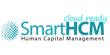 logo_cloud