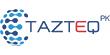 tazteq-exhibitor